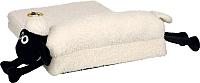 Лежанка для животных Trixie Shaun the Sheep 36890 (кремовый) -