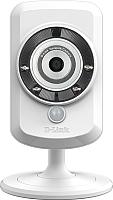 IP-камера D-Link DCS-942L/B2A -