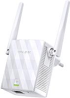 Беспроводная точка доступа TP-Link TL-WA855RE -