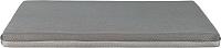 Лежанка для животных Trixie Aiko 37111 (серый/светло-серый) -