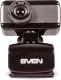 Веб-камера Sven IC-325 -