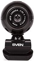 Веб-камера Sven IC-305 -