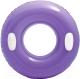 Круг для плавания Intex Блеск 59258 (фиолетовый) -