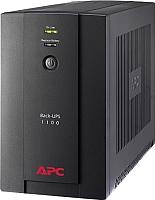 ИБП APC BX1100LI 1100VA Line-Int -