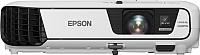 Проектор Epson EB-U32 (V11H722040) -