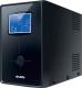 ИБП Sven UPS Pro 650 VA -