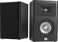 Акустическая система JBL Studio 220 BK -