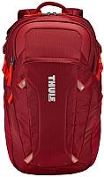 Рюкзак для ноутбука Thule EnRoute Blur 2 TEBD-217 / 3203202 (красный) -