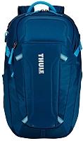 Рюкзак для ноутбука Thule EnRoute Blur 2 TEBD-217 / 3203203 (синий) -