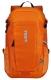 Рюкзак для ноутбука Thule EnRoute Triumph TETD-215 / 3203208 (оранжевый) -