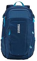 Рюкзак для ноутбука Thule EnRoute Triumph TETD-215 / 3203207 (синий) -