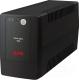 ИБП APC BX650LI-GR 650VA Line-Int -