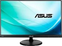 Монитор Asus VC239H -