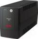 ИБП APC BX650LI 650VA Line-Int -