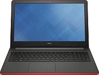 Ноутбук Dell Inspiron 15 (5558-6267) -