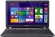 Ноутбук Packard Bell EasyNote TG81BA-P35J (NX.C3YER.019) -