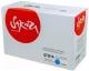 Тонер-картридж Sakura SAQ7561A -
