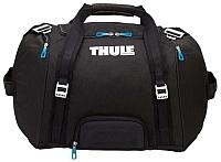 Дорожная сумка Thule Crossover TCDB-1 3201081 (черный) -