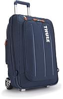 Рюкзак-чемодан Thule Crossover TCRU-115 3201503 (темно-синий) -