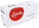 Тонер-картридж Sakura SA106R01379 -