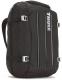 Дорожная сумка Thule TCDP-1 / 3201082 (черный) -