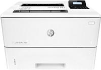 Принтер HP LaserJet Pro M501dn (J8H61A) -