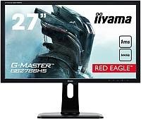 Монитор Iiyama G-Master GB2788HS-B1 -