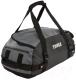 Спортивная сумка Thule Chasm XS 201100 (темно-серый) -