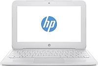 Ноутбук HP Stream 11-y007ur (Y7X26EA) -