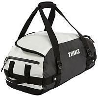 Спортивная сумка Thule Chasm XS 201200 (серый) -