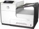 Принтер HP PageWide 352dw (J6U57B) -