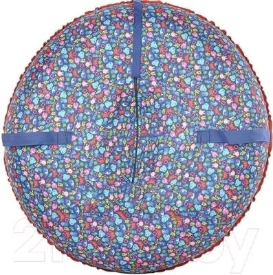 Тюбинг-ватрушка Fani Sani Brilliant Mini 80005