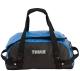 Спортивная сумка Thule Chasm XS 201300 (синий) -