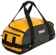 Спортивная сумка Thule Chasm XS 201400 (оранжевый) -