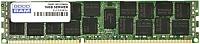 Оперативная память DDR4 Goodram W-MEM2133R4D416G -