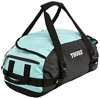 Спортивная сумка Thule Chasm XS 201500 (голубой) -