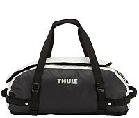 Спортивная сумка Thule Chasm S 201700 (серый) -