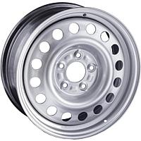 Штампованный диск Trebl 9228 16x6.5