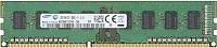 Оперативная память DDR3 Samsung M378B5773TB0-CK0 -