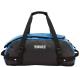 Спортивная сумка Thule Chasm S 201800 (синий) -