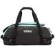 Спортивная сумка Thule Chasm S 202100 (голубой) -