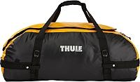 Спортивная сумка Thule Chasm XL 203600 (оранжевый) -