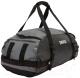 Спортивная сумка Thule Chasm XL 203300 (темно-серый) -