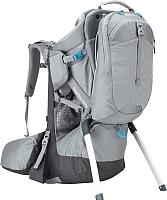 Эрго-рюкзак Thule Sapling Elite 210102 (серый) -