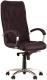 Кресло офисное Nowy Styl Cuba (SP-B) -