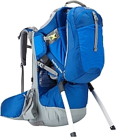 Эрго-рюкзак Thule Sapling 210105 (серый/синий) -