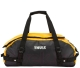 Спортивная сумка Thule Chasm L 203100 (оранжевый) -