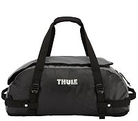 Спортивная сумка Thule Chasm M 202200 (темно-серый) -