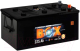 Автомобильный аккумулятор Energy Box Euro 225 3 (225 А/ч) -