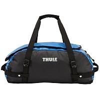 Спортивная сумка Thule Chasm M 202400 (синий) -